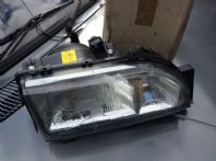 Ford Granada MK3 New Genuine Ford headlamp